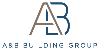 A&B Building Group • Columbia, SC
